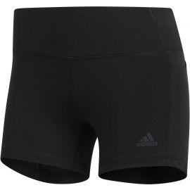 adidas OTR SHORT TGT - Women's sports shorts