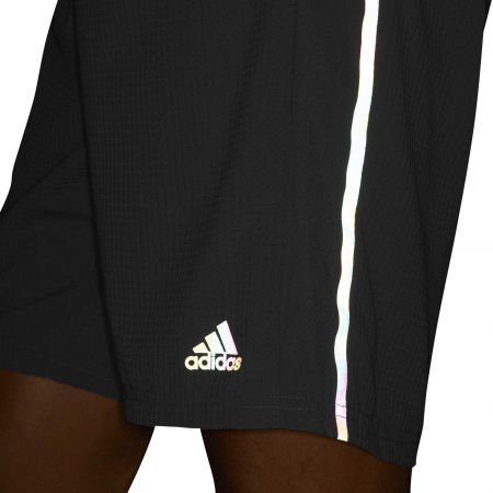 Men's sports shorts - adidas SATURDAY SHORT - 8