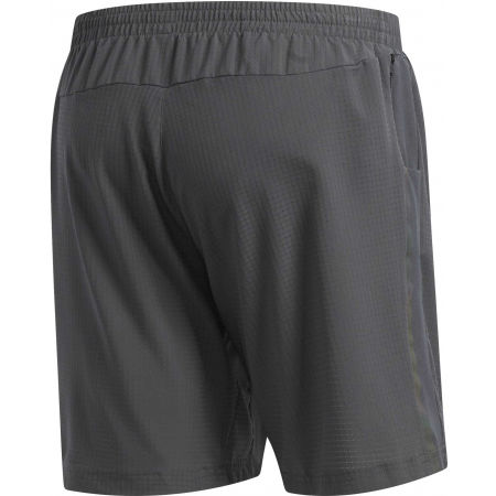 Men's sports shorts - adidas SATURDAY SHORT - 2