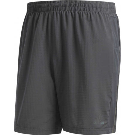 Men's sports shorts - adidas SATURDAY SHORT - 1