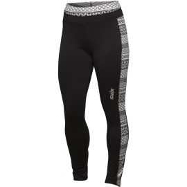 Swix MYRENE W - Women's sports tights