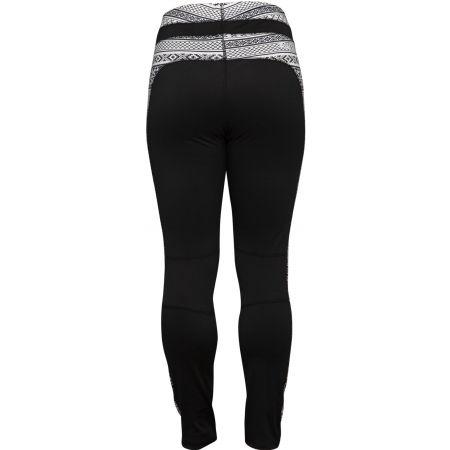 Spodnie na biegówki damskie - Swix MYRENE W - 2