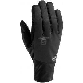 Salomon EQUIPE GLOVE U - Sports gloves