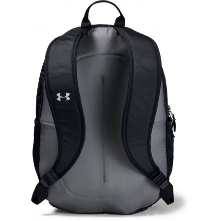 Backpack - Under Armour SCRIMMAGE 2.0-BLU - 2