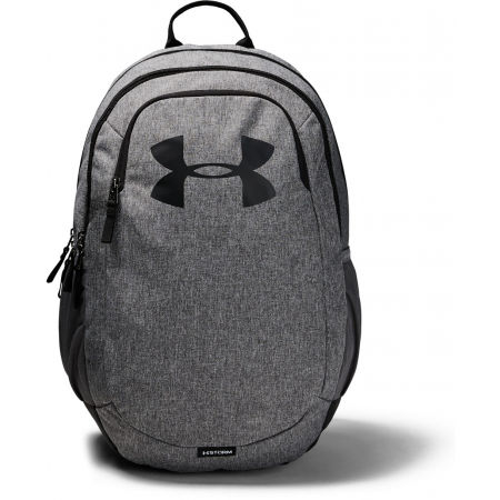 Under Armour SCRIMMAGE 2.0-BLU - Backpack