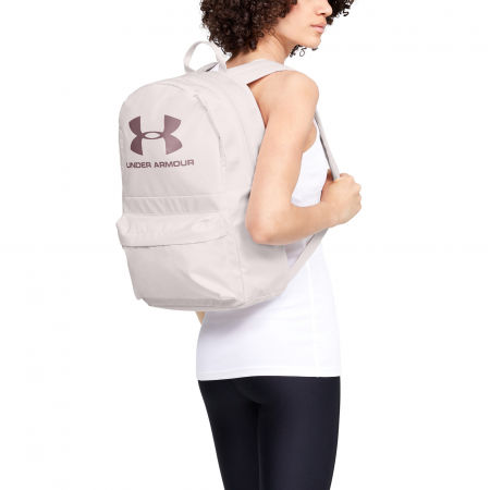 Rucsac - Under Armour LOUDON BACKPACK - 6