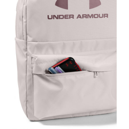 Rucsac - Under Armour LOUDON BACKPACK - 3