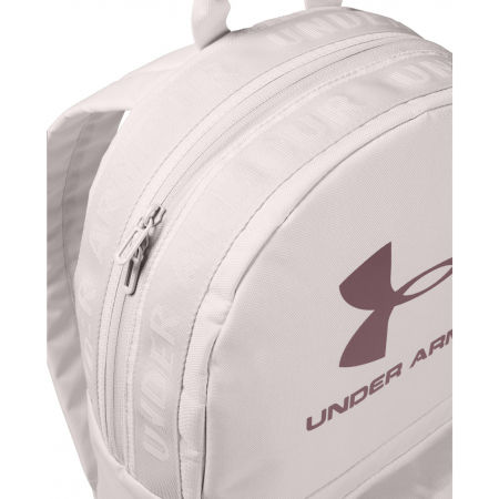 Rucsac - Under Armour LOUDON BACKPACK - 5