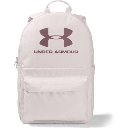 Rucsac - Under Armour LOUDON BACKPACK - 1