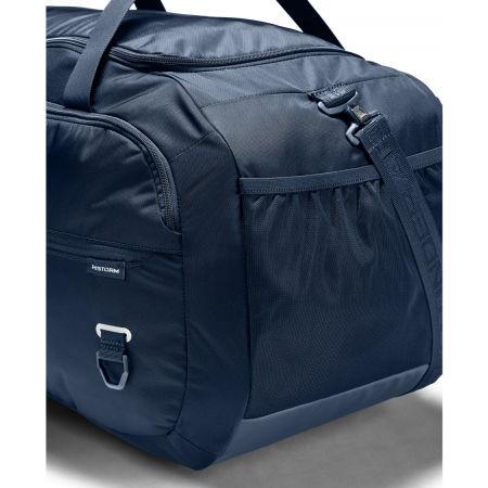 Sportovní taška - Under Armour UNDENIABLE DUFFEL 4.0 LG-NVY - 4