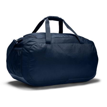 Sportovní taška - Under Armour UNDENIABLE DUFFEL 4.0 LG-NVY - 2