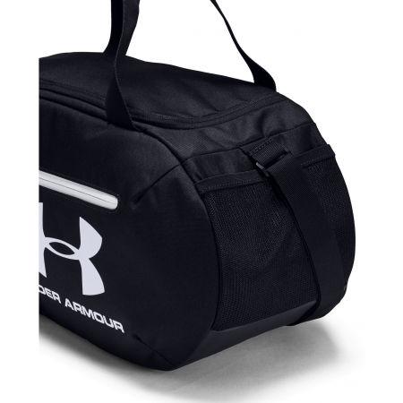 Sports bag - Under Armour 1352117-667 UA Roland Duffel SM-PNK - 3