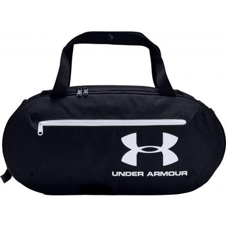 Under Armour Roland Duffel SM-PNK - Športová taška