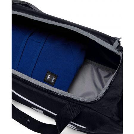 Sports bag - Under Armour 1352117-667 UA Roland Duffel SM-PNK - 4