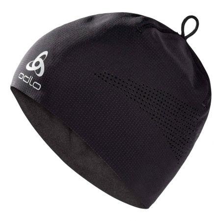 Sportovní čepice - Odlo MOVE LIGHT HAT HIBISCUS