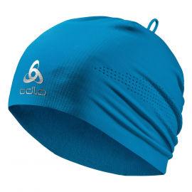 Odlo MOVE LIGHT HAT HIBISCUS - Sportovní čepice