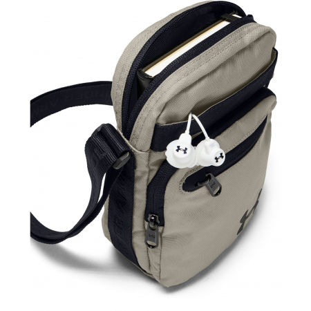 Shoulder bag - Under Armour CROSSBODY - 3