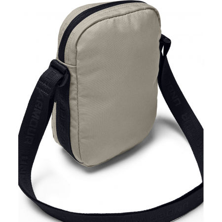 Shoulder bag - Under Armour CROSSBODY - 2