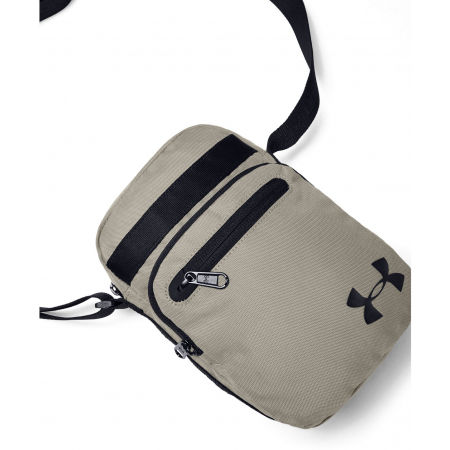 Shoulder bag - Under Armour CROSSBODY - 1