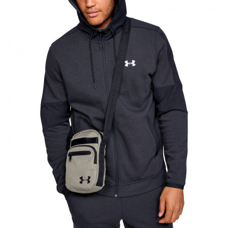 Shoulder bag - Under Armour CROSSBODY - 6