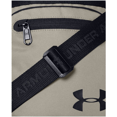 Shoulder bag - Under Armour CROSSBODY - 4
