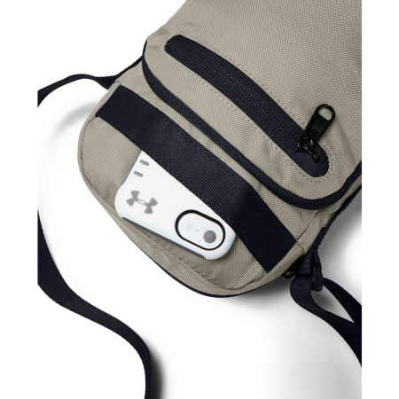 Shoulder bag - Under Armour CROSSBODY - 5