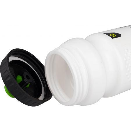 Sportovní láhev - Arcore SB550W - 2