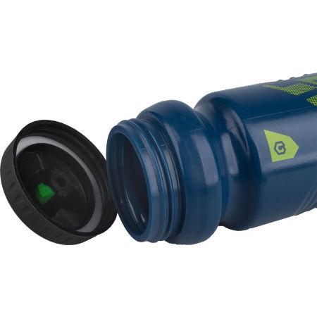 Sports bottle - Arcore SB550W - 2