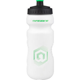 Arcore SB700W - Sports bottle