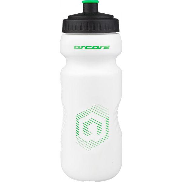 Arcore SB700W zelená NS - Sportovní láhev
