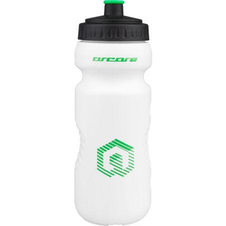 Športová fľaša - Arcore SB700W - 2