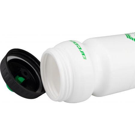 Športová fľaša - Arcore SB700W - 3