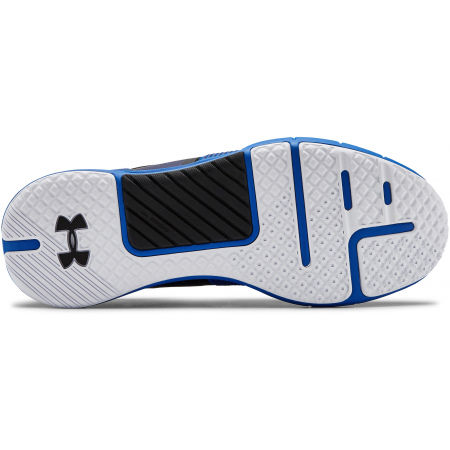 Men's training shoes - Under Armour HOVR RISE - 4