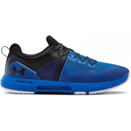 Under Armour HOVR RISE - Men's training shoes