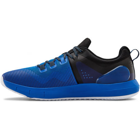 Men's training shoes - Under Armour HOVR RISE - 2