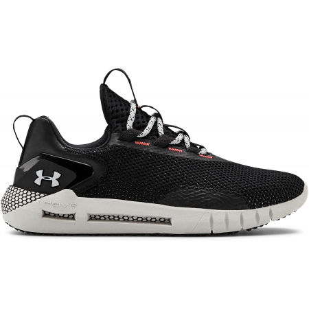 Under Armour HOVR STRT - Men's lifestyle shoes