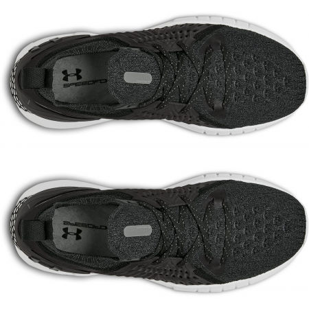 Women's running shoes - Under Armour HOVR PHANTOM - 5
