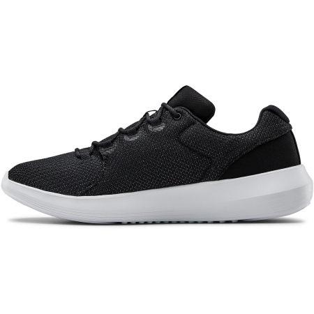 Men's lifestyle shoes - Under Armour RIPPLE 2.0 - 2