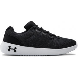 Under Armour RIPPLE 2.0 - Încălțăminte lifestyle de bărbați