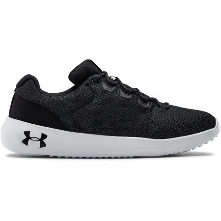 Încălțăminte lifestyle de bărbați - Under Armour RIPPLE 2.0 - 1
