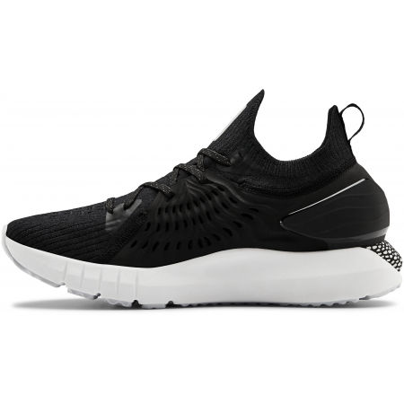Men's running shoes - Under Armour HOVR PHANTOM RN - 2