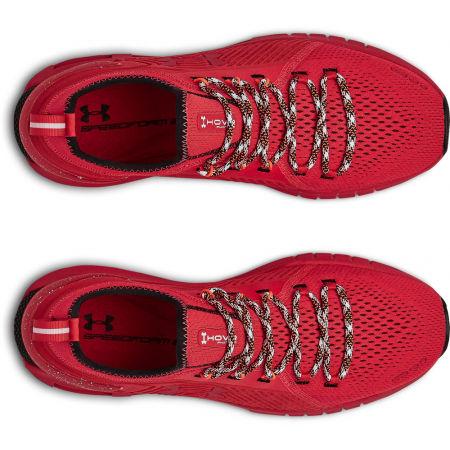 Men's running shoes - Under Armour HOVR PHANTOM SE - 4