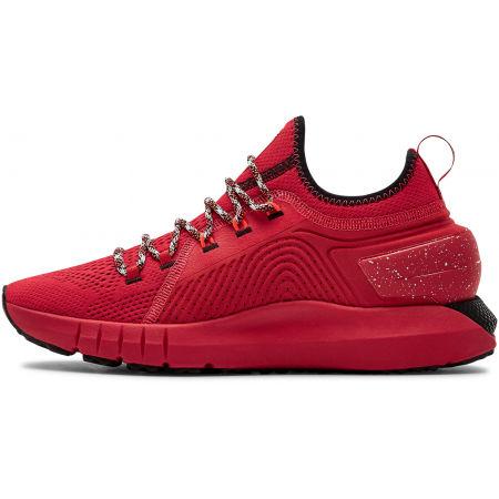 Men's running shoes - Under Armour HOVR PHANTOM SE - 2