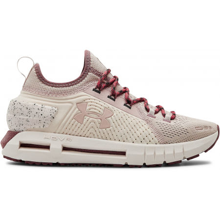 Under Armour HOVR PHANTOM SE - Women's running shoes