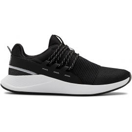 Under Armour CHARGED BREATHE LAC - Încălțăminte casual damă