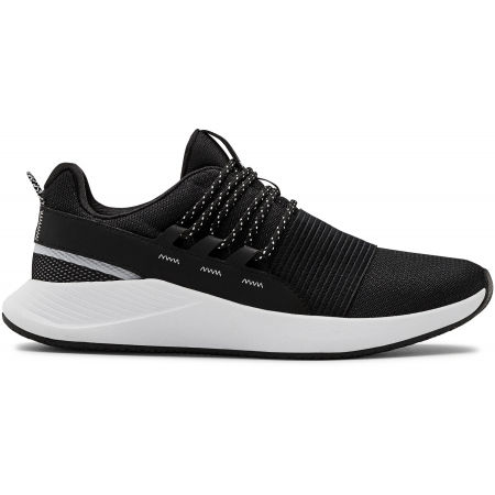 Under Armour CHARGED BREATHE LAC - Women's leisure footwear