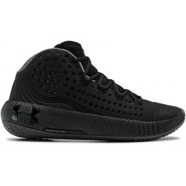 Under Armour HOVR HAVOC 2 - Herren Basketballschuhe