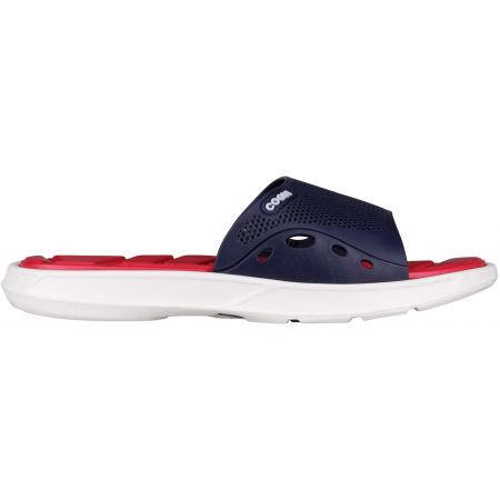 Men's slippers - Coqui MELKER - 2