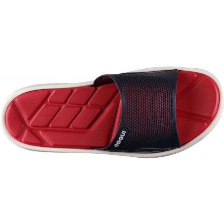 Men's slippers - Coqui MELKER - 4