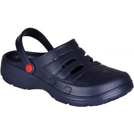 Coqui KENSO - Men's sandals